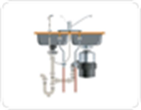 Webster Plumbing Supply by House Plumbing Plumbing System Image Visual