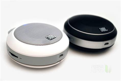 Speaker Jbl Micro Ii jbl micro wireless micro ii portable speakers mini