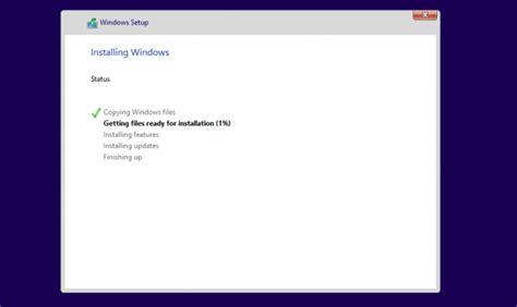 install windows 10 now or wait how to install windows 10 for mac osx ios expert com