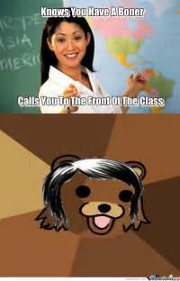 Bad Teacher Memes - bad high school teacher memes image memes at relatably com