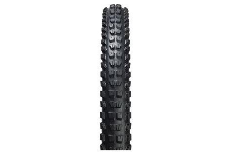 Tire Specialized Slaughter Grid 2bliss 650x230 test pneu specialized butcher grid 2bliss ready 2015 avis pneu vtt