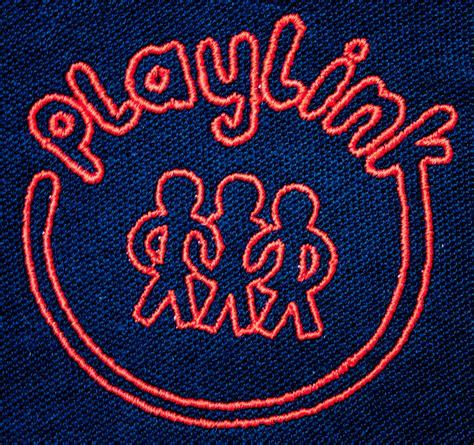 embroidery design uk embroidery designs uk makaroka com