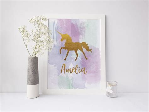 Unicorn Room Decor 25 Best Ideas About Unicorn Names On Pinterest What Is Your Name What Is Mining And Golden Mine