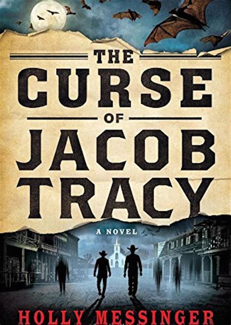 a curse of fae academy books the curse of jacob tracy cover