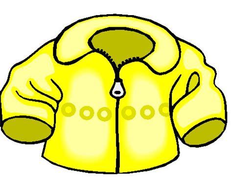 clipart bambini clipart vestiti bambini89 clipart di moda