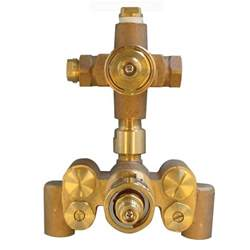 toto dual thermostatic mixing shower tub valve
