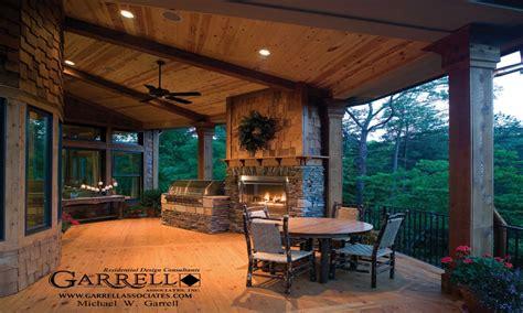 house plans with large porches house plans with large back porch porches ideas
