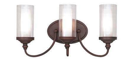 Menards Vanity Lights Etty 3 Light Vanity Light At Menards 174