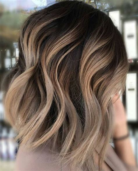 neutral hair color neutral hair color ideas for