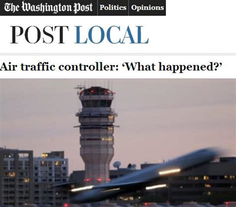 aborted landing frequency us airways planes 12 seconds from mid air collision