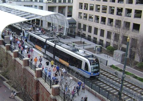 lynx light rail schedule president obama s fy 2014 transportation budget request to