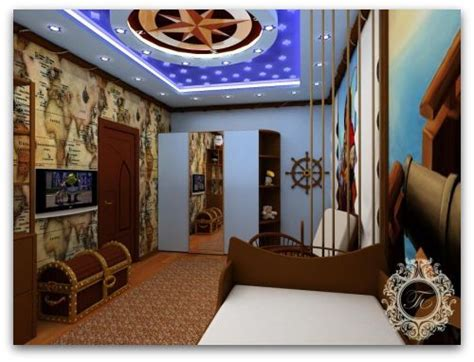 pirate room decor best 25 pirate room decor ideas on childrens pirate bedrooms pirate bedroom decor