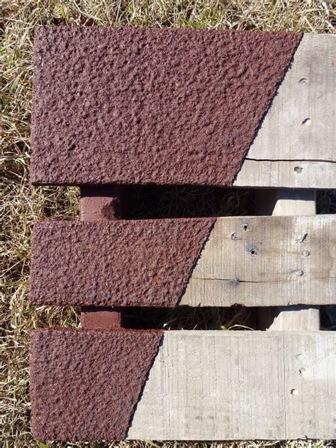 slip resistant epoxy surface diy  tos pinterest