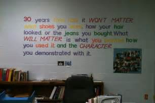 class decoration for high school junior high classroom decorating ideas search