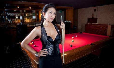 Meja Billiard Black Widow official site of jeanette quot the black widow quot black