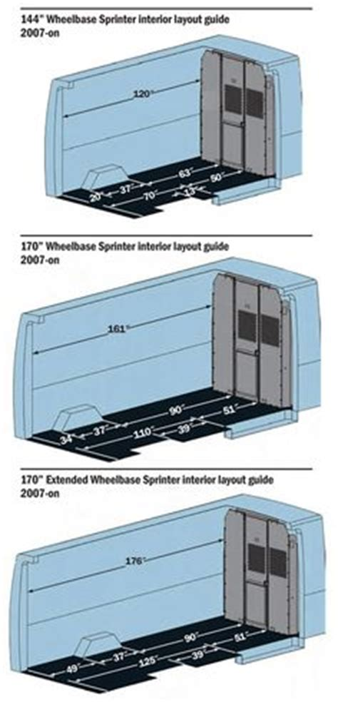 multiflex schrank vw t5 k 252 chenblock wohnmobilk 252 che heckk 252 che stauschrank