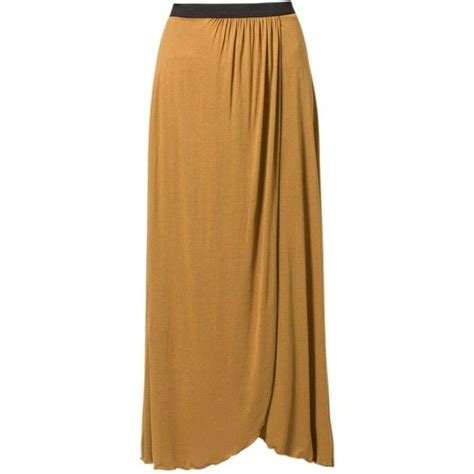 brown patterned maxi skirt 724 best walk walk fashion baby images on pinterest