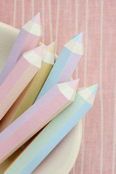 pastel colored pencils best 25 pastel background ideas on