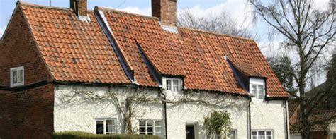 dakpannen leggen dakpannen leggen materiaal en vorm kiezen