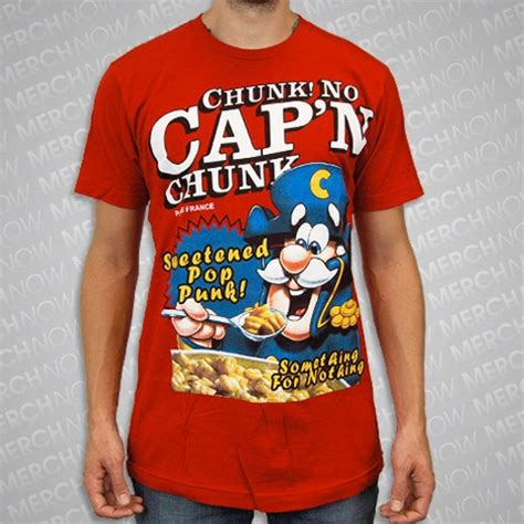 Knkl Tees 17 best images about merch shirts band stuff on