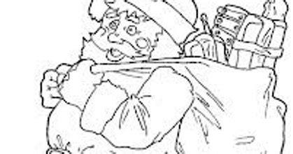 dibujos y plantillas para imprimir papa noel dibujos y plantillas para imprimir plantillas dibujos