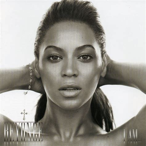 i am sasha fierce album index of caratulas b beyonce