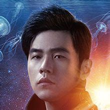 jay chou united states jay chou schedule dates events and tickets axs