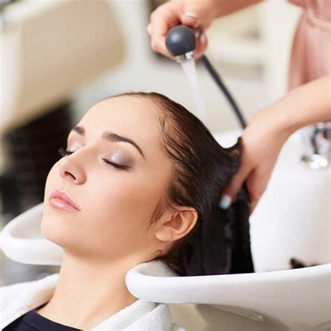 haircut deals in chennai hair treatment green day spa luxury body massage