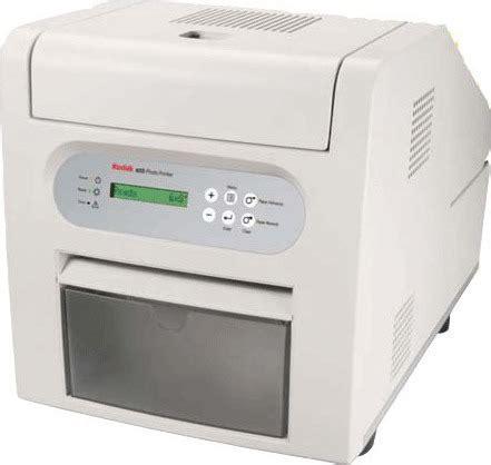 Printer Kodak 605 kodak photo printer 605 skroutz gr