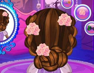 Play Free Hairstyle by Play Free Cedar Wood Makeup And Hairstyles