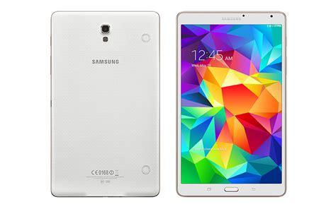 Samsung Tab S8 4 Samsung Galaxy Tab S 8 4 Bildergalerie