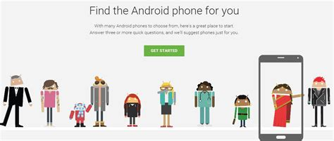 android finder android phone finder from find your best smartphone techtolead