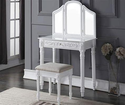 big lots vanity 17 best ideas about white vanity set on pinterest