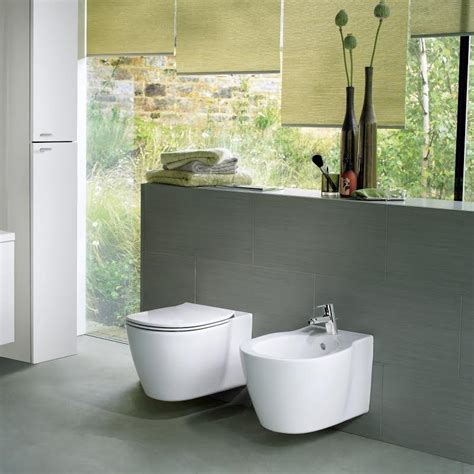 ideal standard accessori bagno accessori 187 accessori per bagno ideal standard galleria