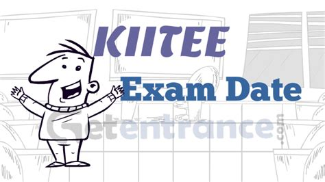 Should Out Of Mba Be The Exact by Kiitee 2017 Important Dates Getentrance