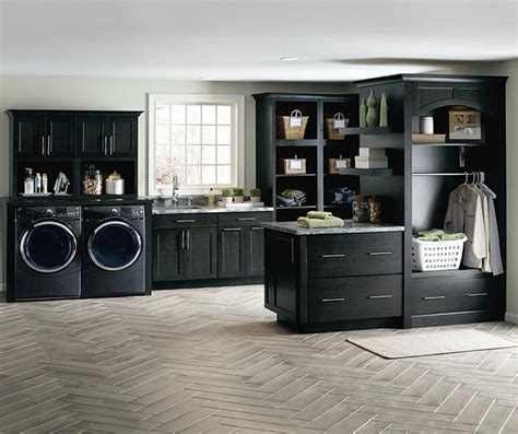 where to buy laundry room cabinets grey laundry cabinets cabinetry