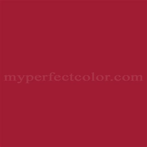 crimson tide colors myperfectcolor match of of alabama crimson tide