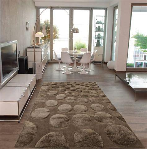 moderne teppiche wohnzimmer traumteppich treffen sie die richtige wahl