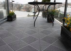 bodenbelag terrasse piazza floor tiles for balconies and roof terraces