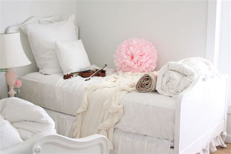cheap pillows for bed cheap throw pillows bedroom eclectic with diy french