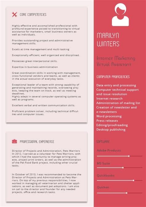 Indesign Resume Template 2016 by Resume Templates 2016 Jennywashere