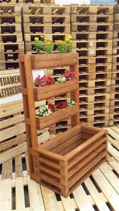 woodworking timber supplies best 25 woodworking projects that sell ideas on