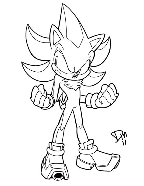 Pixy Line Shadow White shadow lineart by dindinart on deviantart