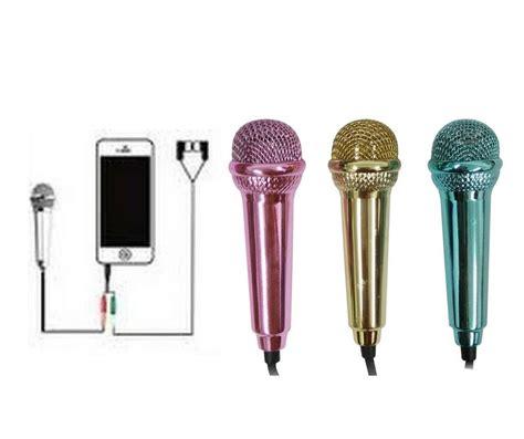 Lipstick Mini Portable Microphone Smartphone Android Iphone Pc Laptop mini portable karaoke mic microphone end 1 12 2018 2 51 pm