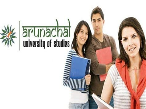 Ksou Mba Admission 2017 18 by News Update Distance Education Courses In India Dubai