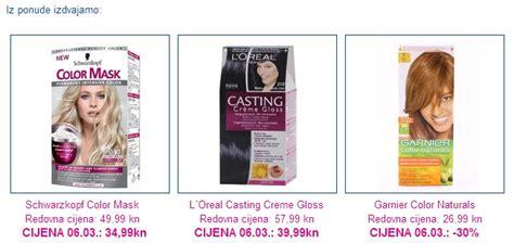 still farbe katalog boja palette farbe za kosu katalog hairstylegalleries com