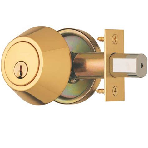 room door locks kwik set ultra max commercial grade deadbolt locks