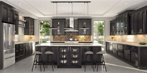 new jersey cabinet park ridge nj wholesale kitchen and bathroom cabinetry kitchen cabinets in east brunswick nj showroom