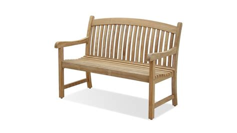 suncast pb6700 patio bench suncast pb6700 patio bench suncast patio storage bench 28