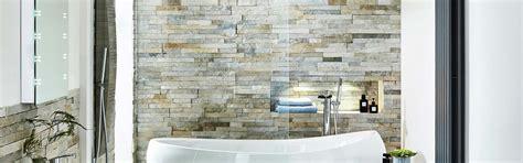 bathroom retailers glasgow wall coverings glasgow floor coverings wall and floor